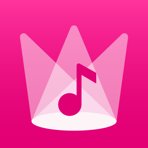 Musik Online Streamen
