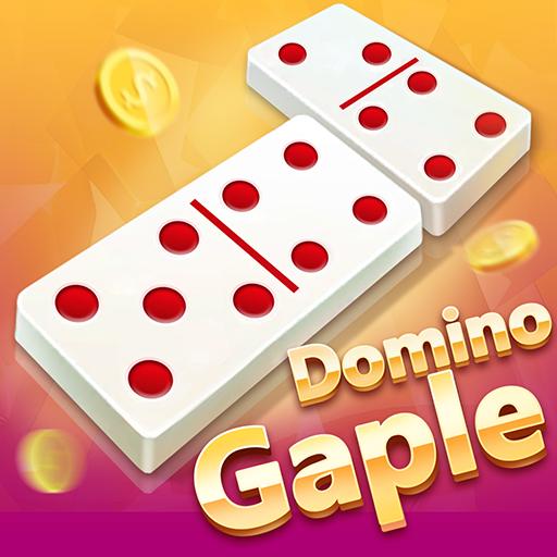 Domino Gaple Online(koin gratis) 2.3.5 APK (MOD, Unlimited ...