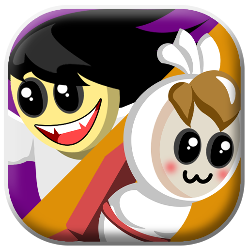 Flappy Ghost 3 APK (MOD, Unlimited Money) Download