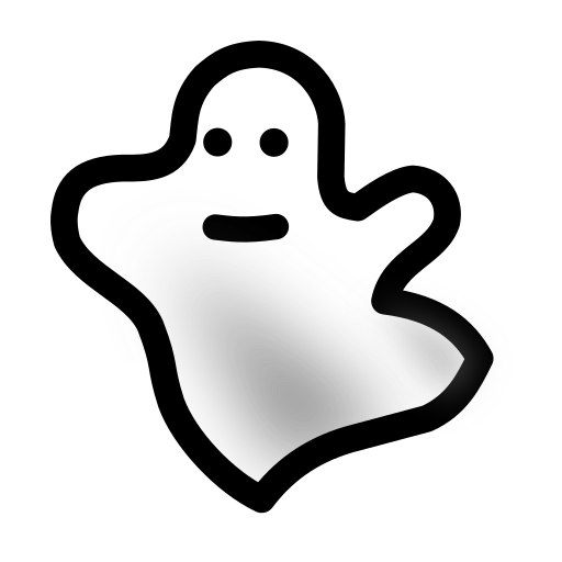 Ghost chat bot 1.159 APK (MOD, Unlimited Money) Download