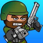 Mini Militia – Doodle Army 2 5.1.0 APK MOD Unlimited Money