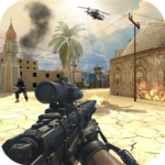 Military Shooting Games 2019 : Army Shooting Games 1.7 APK (MOD, Unlimited Money)