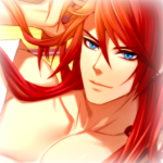 Ninja Shadow Shall we date? Otome Sim for Girls 1.6.6 APK (MOD, Unlimited Money)