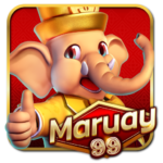Slots Casino – Maruay99 Online Casino 1.0.38 APK (MOD, Unlimited Money)