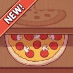 Good Pizza Great Pizza 3.4.10 APK MOD Unlimited Money