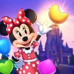 Disney Wonderful Worlds Varies with device APK MOD Unlimited Money
