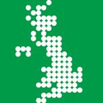 Enjoy Learning UK Map Puzzle 3.2.3 APK MOD Unlimited Money