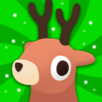 Merge Cute Pet 1.0.29 APK MOD Unlimited Money