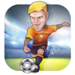 Soccer Arena – Live coaching 2.1.1 APK MOD Unlimited Money