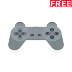 EPSX EMU – Emulator FREE No Ads 5.0 APK MOD Unlimited Money