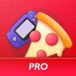 Pizza Boy GBA Pro – GBA Emulator APK MOD Unlimited Money
