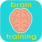 The Best Brain Training 4.4 APK MOD Unlimited Money